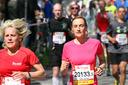 Hamburg-Marathon3057.jpg
