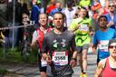 Hamburg-Marathon3060.jpg