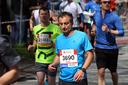 Hamburg-Marathon3063.jpg