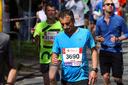 Hamburg-Marathon3064.jpg