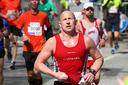 Hamburg-Marathon3065.jpg