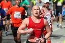 Hamburg-Marathon3066.jpg