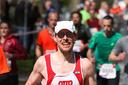 Hamburg-Marathon3067.jpg