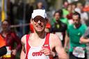 Hamburg-Marathon3068.jpg