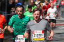 Hamburg-Marathon3070.jpg