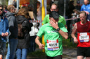 Hamburg-Marathon3072.jpg