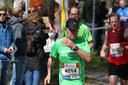 Hamburg-Marathon3073.jpg