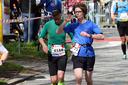 Hamburg-Marathon3081.jpg