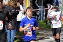 Hamburg-Marathon3084.jpg