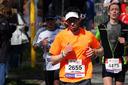 Hamburg-Marathon3087.jpg