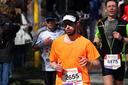 Hamburg-Marathon3088.jpg