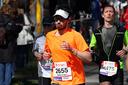 Hamburg-Marathon3089.jpg