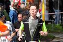 Hamburg-Marathon3091.jpg