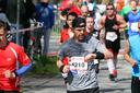Hamburg-Marathon3092.jpg