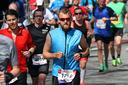 Hamburg-Marathon3094.jpg