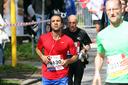 Hamburg-Marathon3102.jpg