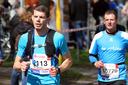 Hamburg-Marathon3104.jpg