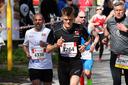 Hamburg-Marathon3109.jpg