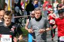 Hamburg-Marathon3113.jpg