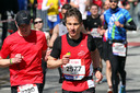 Hamburg-Marathon3115.jpg
