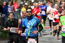Hamburg-Marathon3117.jpg