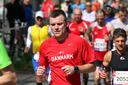 Hamburg-Marathon3123.jpg