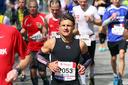 Hamburg-Marathon3124.jpg