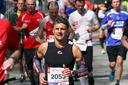 Hamburg-Marathon3125.jpg