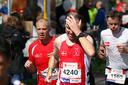 Hamburg-Marathon3129.jpg
