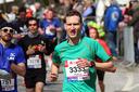 Hamburg-Marathon3133.jpg