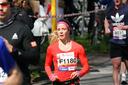 Hamburg-Marathon3134.jpg