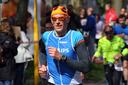 Hamburg-Marathon3137.jpg