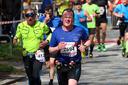 Hamburg-Marathon3139.jpg