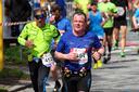 Hamburg-Marathon3140.jpg