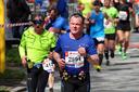 Hamburg-Marathon3141.jpg