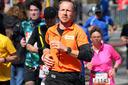 Hamburg-Marathon3150.jpg