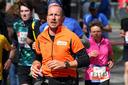 Hamburg-Marathon3151.jpg