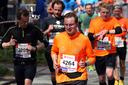 Hamburg-Marathon3153.jpg