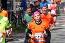 Hamburg-Marathon3157.jpg