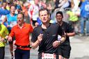 Hamburg-Marathon3166.jpg