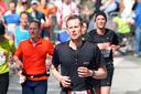 Hamburg-Marathon3168.jpg