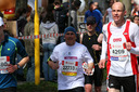 Hamburg-Marathon3172.jpg