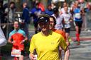 Hamburg-Marathon3175.jpg