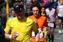 Hamburg-Marathon3177.jpg