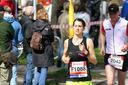 Hamburg-Marathon3179.jpg