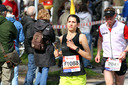 Hamburg-Marathon3180.jpg
