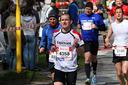 Hamburg-Marathon3184.jpg
