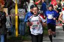 Hamburg-Marathon3185.jpg