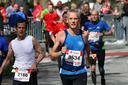 Hamburg-Marathon3187.jpg