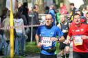 Hamburg-Marathon3188.jpg